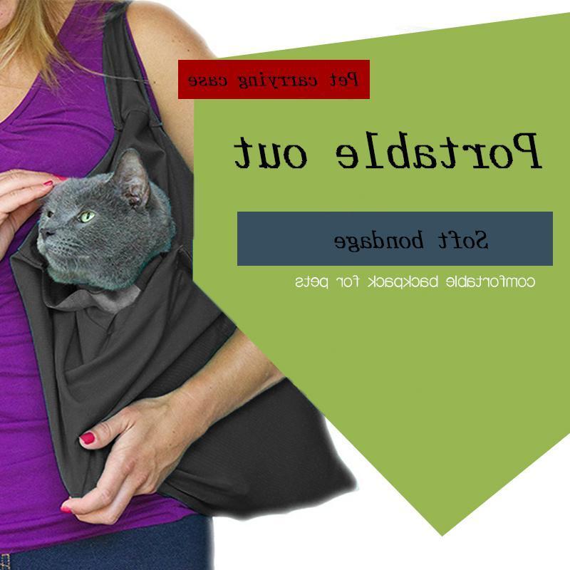 Foldable Bag <font><b>Outdoor</b></font> Travel Handbag Mesh Single Shoulder Sling Comfort Tote Shoulder Bag