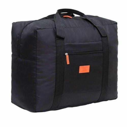 Luggage Storage Travel Tote