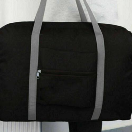 Foldable Large Luggage Waterproof Pouch