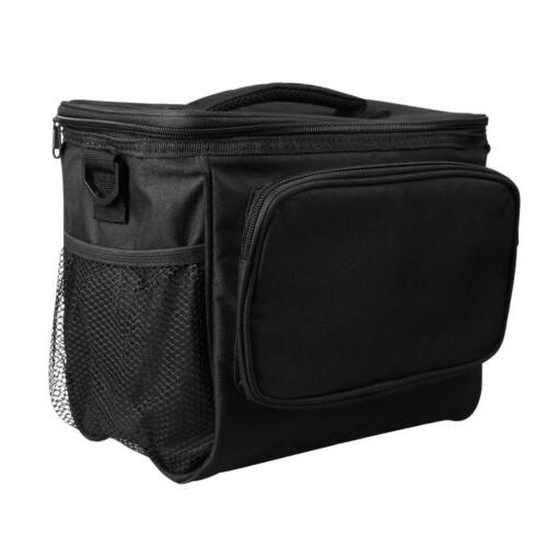 Insulated Thermal Bento Tote Kids
