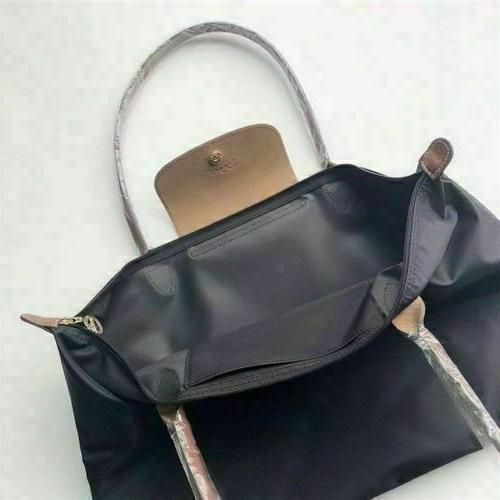 Free Auth Le Pliage Bag