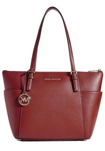 handbag jet set travel tz shoulder tote