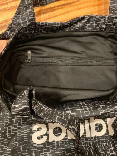 Adidas Hands Free Bag OSFA