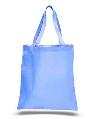 Heavy Economy Tote Bags