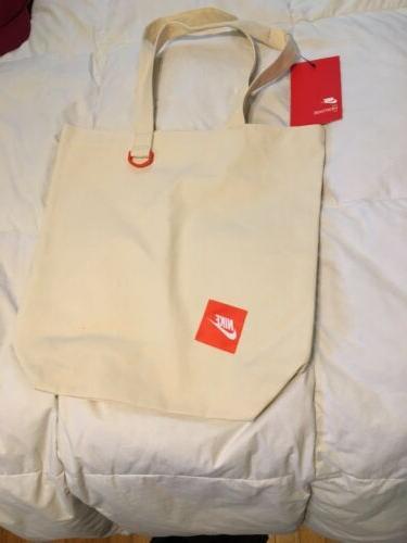 Nike Heritage Yoga Tote/Bag 120 Off