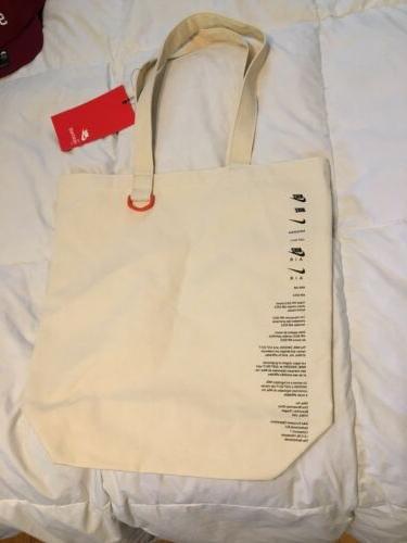 Nike Tote/Bag GFX