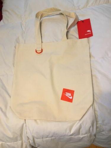 Nike Yoga Tote/Bag GFX BA5839 120 Off