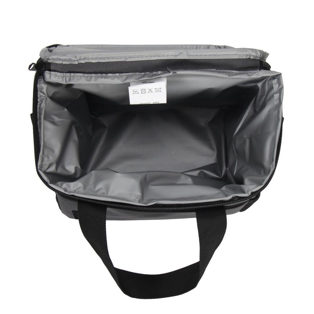 Insulated Bag Small Thermal Cooler Bag School