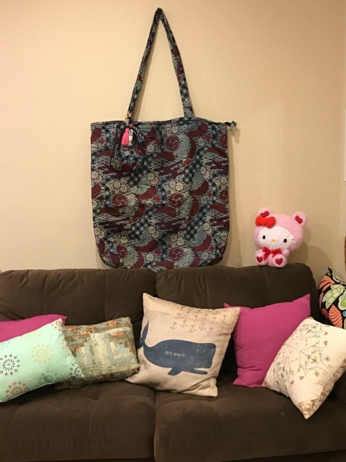 2 Bag w/ Set New