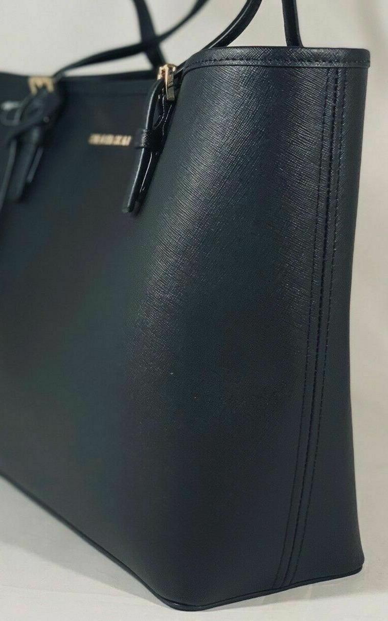 Michael Set Travel Carryall Tote Bag