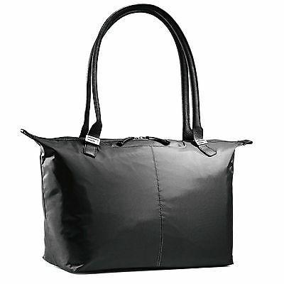 Samsonite Jordyn Laptop Tote Bag - Black 49460-1041