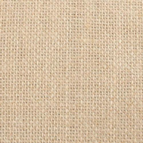 Kitchen Grocery Natural Jute Bags Bag