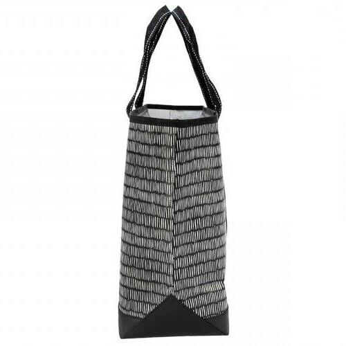 SCOUT tote pep Bag, Slim Profile Bag