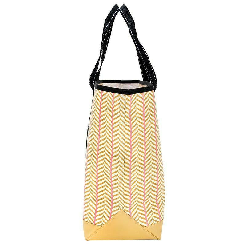 SCOUT beach bum pep Slim Utility Beach Bag or