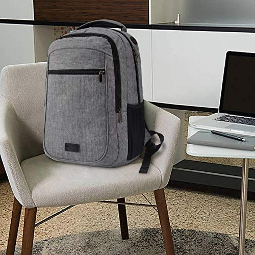 School 15.6 Laptop Backpack Backpack with