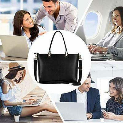 Laptop Bag,15.6 Work Laptop Bag,Casual Laptop Bag