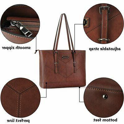 Stylish Bag,Casual Work Tote Business