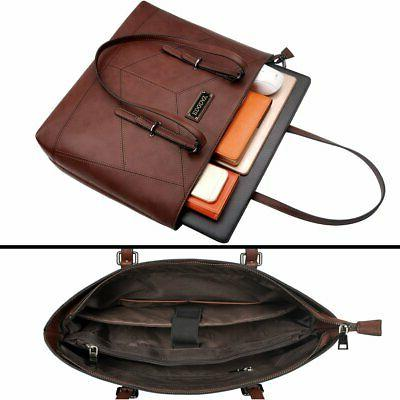 Laptop Stylish Bag,Casual Tote Business Travel