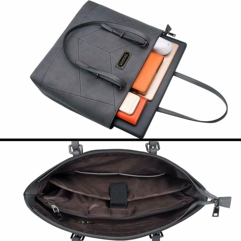 Laptop Bag,13,14,15.6 Inch Business Laptop