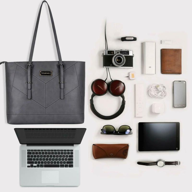 Laptop Business Bag,EDODAY Laptop To