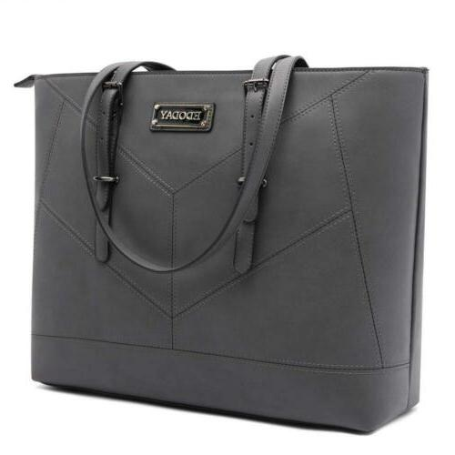 Laptop Tote Business 2.gray
