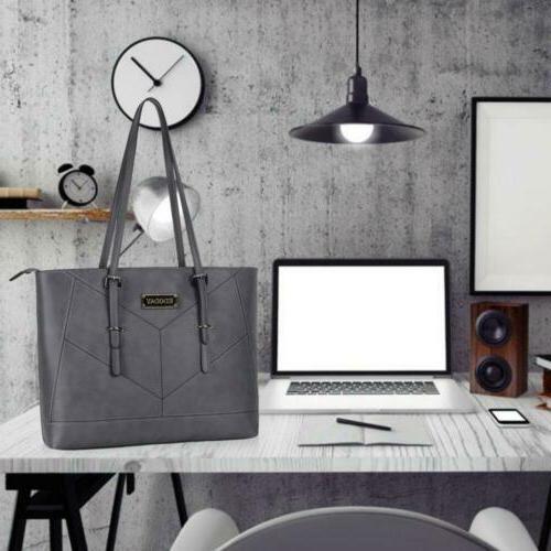 Laptop Bag,15-15.6 Business 15.6 2.gray