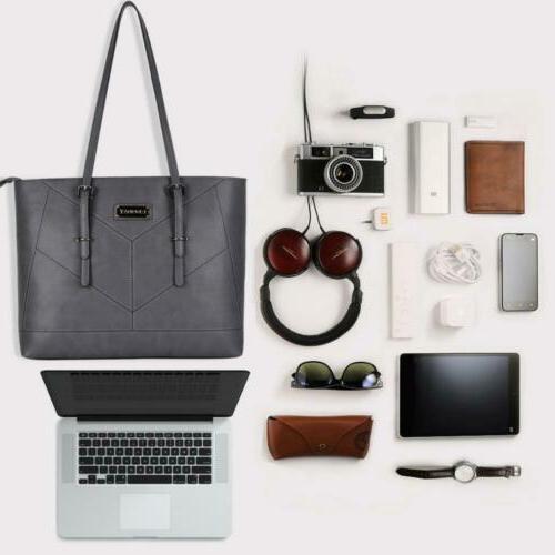 Laptop Inch 2.gray