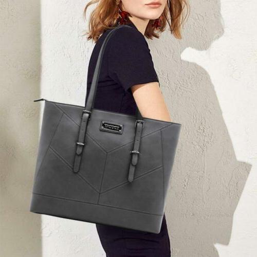 laptop tote bag 15 15 6 inch