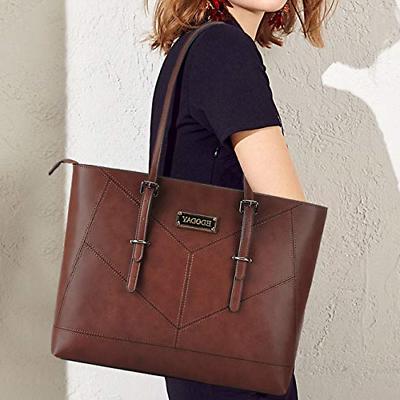 laptop tote bag business work