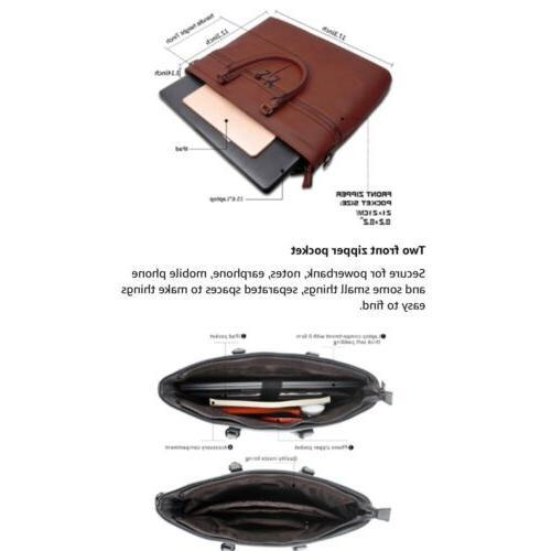 Laptop For Laptop Bag Up Inch