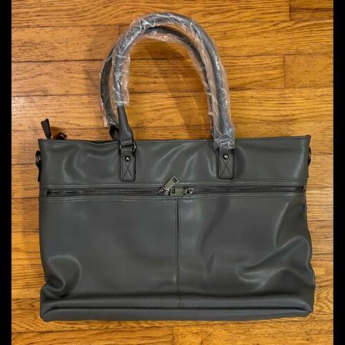 laptop totes for women business laptop bag