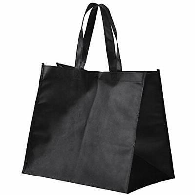Tote Bag Shopping - Colors Kitchen
