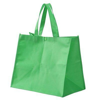 Tosnail Grocery Tote Shopping Bags - 12 Pack in