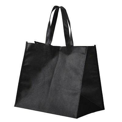 Tosnail Grocery Tote Bags - in