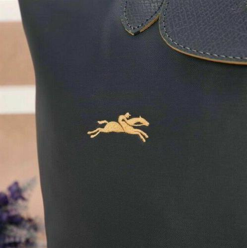 Longchamp Le Nylon
