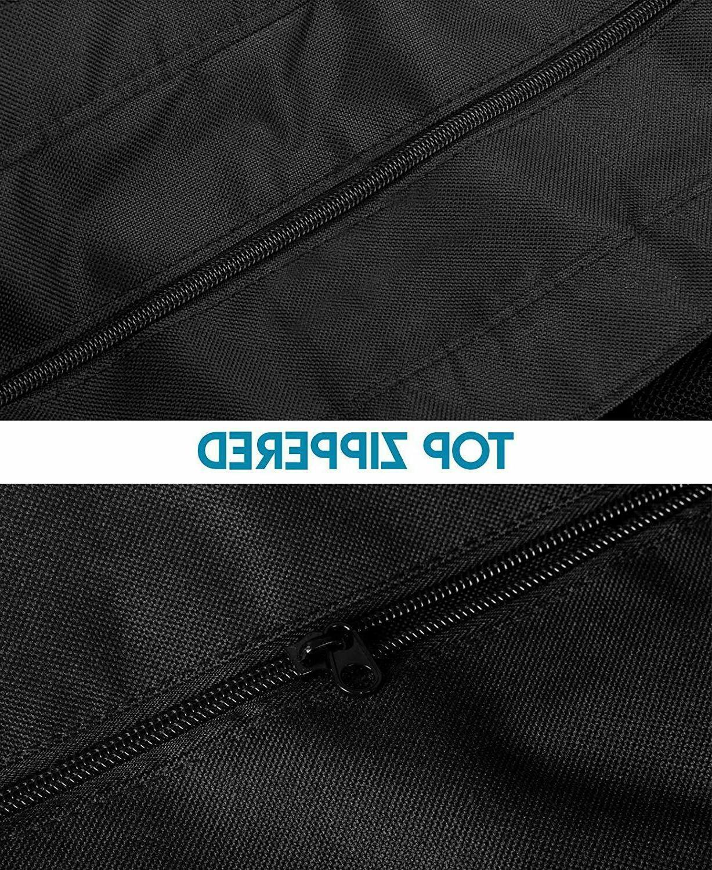 Light Weight Mesh Bag Bag for Outdoor -