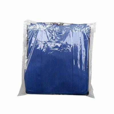 LIHI Large Duty Reusable Nonwoven Grocery Tote