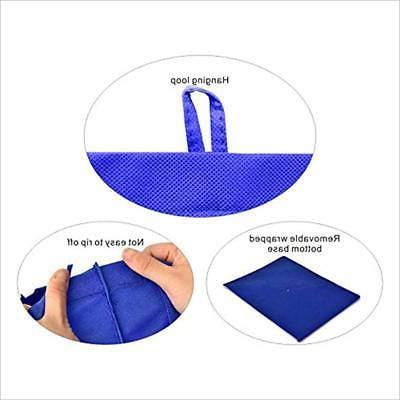 LIHI Reusable Bags Bag Duty Fabric Shopping