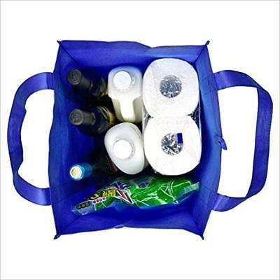 LIHI Grocery Bag Duty Fabric Tote