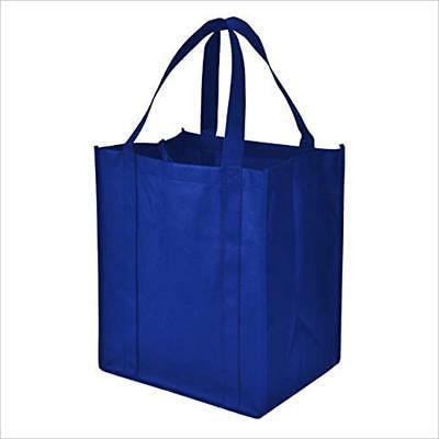 lihi reusable grocery bags bag large heavy