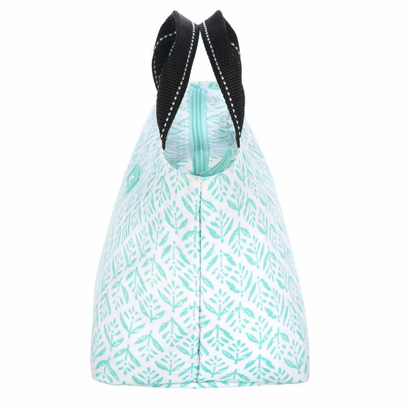 Scout Little Small Lightweight Bag,