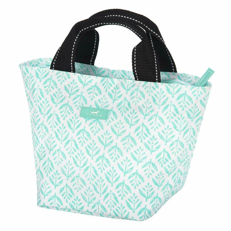 little tripper small lightweight everyday accessory tote