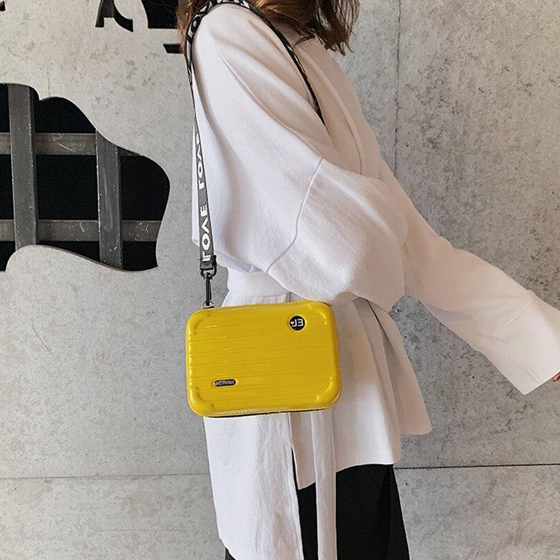 Luxury handbags for women 2019 new <font><b>Totes</b></font> <font><b>bag</b></font> handbag