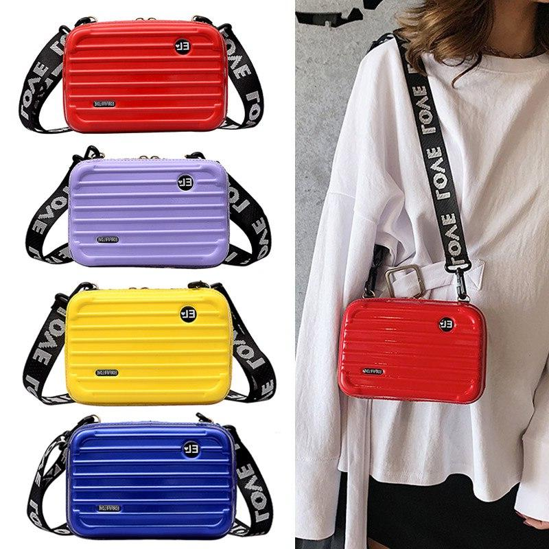Luxury handbags women 2019 new <font><b>Totes</b></font> fashion <font><b>bag</b></font> women famous brand