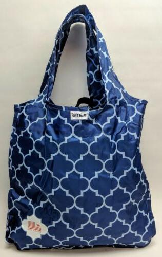 medium tote every day folding tote bag