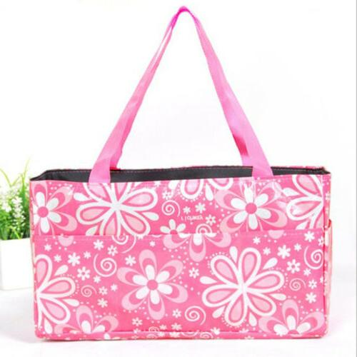 Multifunctional Baby Diaper Changing Bag Mummy Tote