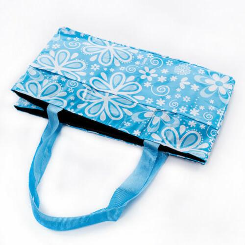 Changing Handbag Tote Shoulder