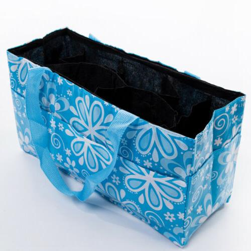 Multifunctional Changing Tote Bags