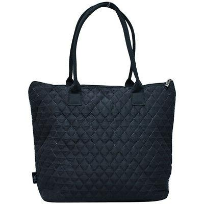 Navy NGIL® Bag