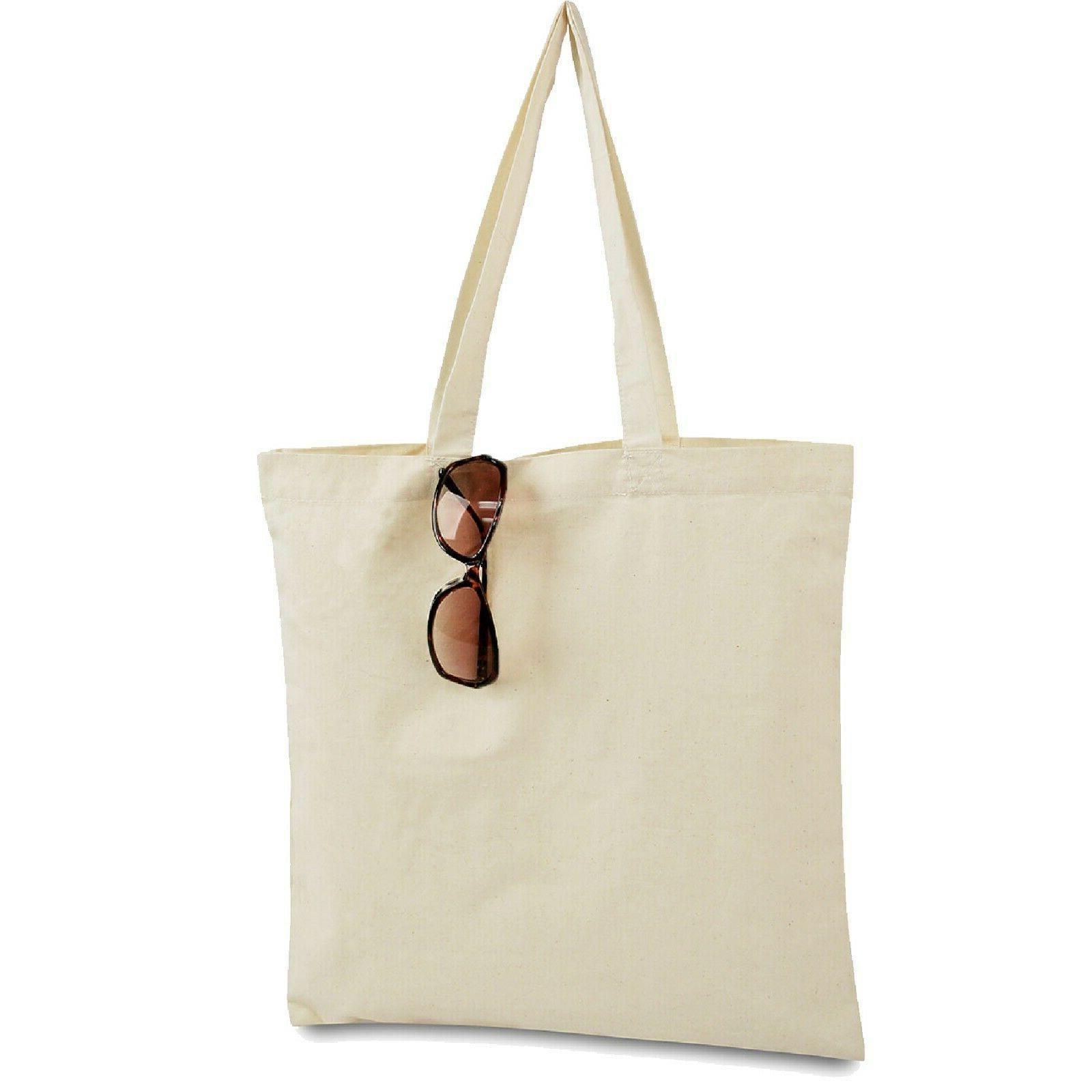 New Tote Bag, Beach Reusable Grocery
